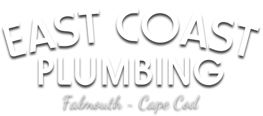 East Coast Plumbing - Massachusetts, South Shore, Plymouth, Cape Cod, and the Islands